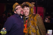 OddCake Presents - Creme Brulet @ The Barbary 04-17-2014_22