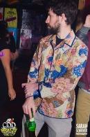 OddCake Presents - Creme Brulet @ The Barbary 04-17-2014_31