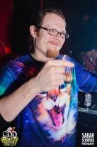 OddCake Presents - Creme Brulet @ The Barbary 04-17-2014_32