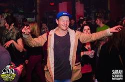 OddCake Presents - Creme Brulet @ The Barbary 04-17-2014_36
