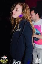 OddCake Presents - Creme Brulet @ The Barbary 04-17-2014_38