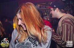 OddCake Presents - Creme Brulet @ The Barbary 04-17-2014_40