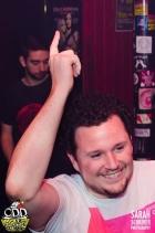 OddCake Presents - Creme Brulet @ The Barbary 04-17-2014_41
