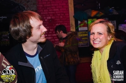 OddCake Presents - Creme Brulet @ The Barbary 04-17-2014_44
