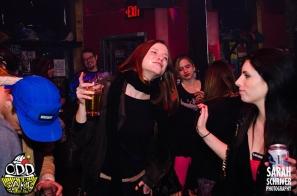 OddCake Presents - Creme Brulet @ The Barbary 04-17-2014_45