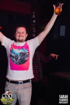 OddCake Presents - Creme Brulet @ The Barbary 04-17-2014_46