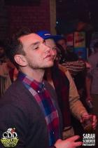 OddCake Presents - Creme Brulet @ The Barbary 04-17-2014_47