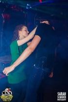 OddCake Presents - Creme Brulet @ The Barbary 04-17-2014_5