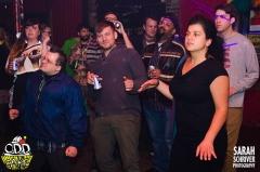 OddCake Presents - Creme Brulet @ The Barbary 04-17-2014_50