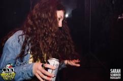 OddCake Presents - Creme Brulet @ The Barbary 04-17-2014_51