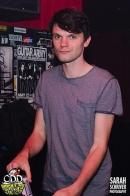 OddCake Presents - Creme Brulet @ The Barbary 04-17-2014_52