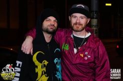 OddCake Presents - Creme Brulet @ The Barbary 04-17-2014_55