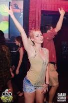 OddCake Presents - Creme Brulet @ The Barbary 05-15-2014_16