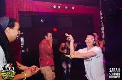OddCake Presents - Creme Brulet @ The Barbary 05-15-2014_23
