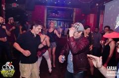 OddCake Presents - Creme Brulet @ The Barbary 05-15-2014_27