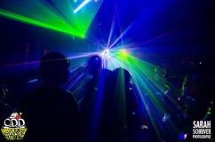 OddCake Presents - Creme Brulet @ The Barbary 05-15-2014_30