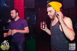 OddCake Presents - Creme Brulet @ The Barbary 05-15-2014_36