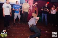 OddCake Presents - Creme Brulet @ The Barbary 05-15-2014_38