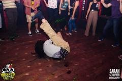 OddCake Presents - Creme Brulet @ The Barbary 05-15-2014_40