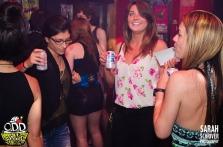 OddCake Presents - Creme Brulet @ The Barbary 05-15-2014_42