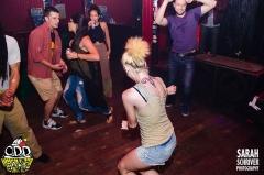 OddCake Presents - Creme Brulet @ The Barbary 05-15-2014_43