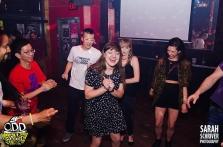 OddCake Presents - Creme Brulet @ The Barbary 05-15-2014_44