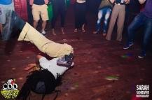 OddCake Presents - Creme Brulet @ The Barbary 05-15-2014_51