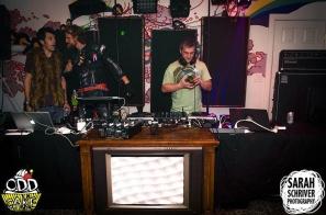 OddCake Presents - ODDtoberfest! FBpics_1