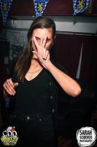 OddCake Presents - ODDtoberfest! FBpics_11
