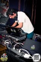OddCake Presents - ODDtoberfest! FBpics_18