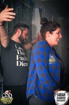 OddCake Presents - ODDtoberfest! FBpics_19
