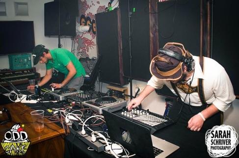 OddCake Presents - ODDtoberfest! FBpics_28
