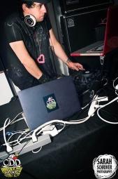 OddCake Presents - ODDtoberfest! FBpics_35
