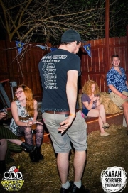 OddCake Presents - ODDtoberfest! FBpics_37
