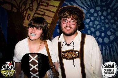 OddCake Presents - ODDtoberfest! FBpics_39
