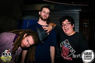 OddCake Presents - ODDtoberfest! FBpics_41