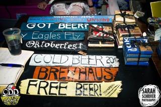 OddCake Presents - ODDtoberfest! FBpics_43