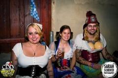 OddCake Presents - ODDtoberfest! FBpics_44