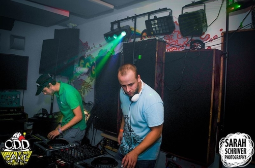 OddCake Presents - ODDtoberfest! FBpics_48
