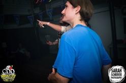OddCake Presents - ODDtoberfest! FBpics_50