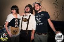 OddCake Presents - ODDtoberfest! FBpics_58