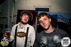 OddCake Presents - ODDtoberfest! FBpics_59