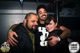 OddCake Presents - ODDtoberfest! FBpics_8