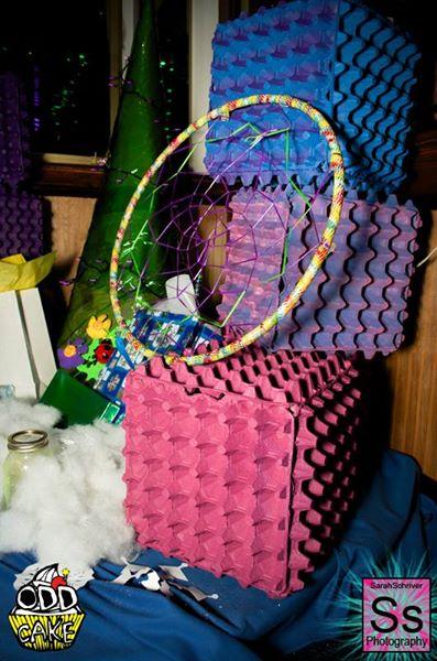 OddCake Presents - Voyage Into Dreamz A ThreeStory Boat Party FB Set 1_10