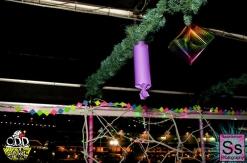 OddCake Presents - Voyage Into Dreamz A ThreeStory Boat Party FB Set 1_100
