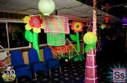 OddCake Presents - Voyage Into Dreamz A ThreeStory Boat Party FB Set 1_101