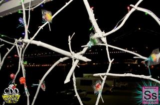OddCake Presents - Voyage Into Dreamz A ThreeStory Boat Party FB Set 1_102