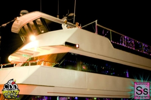 OddCake Presents - Voyage Into Dreamz A ThreeStory Boat Party FB Set 1_104