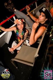 OddCake Presents - Voyage Into Dreamz A ThreeStory Boat Party FB Set 1_16