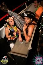 OddCake Presents - Voyage Into Dreamz A ThreeStory Boat Party FB Set 1_20